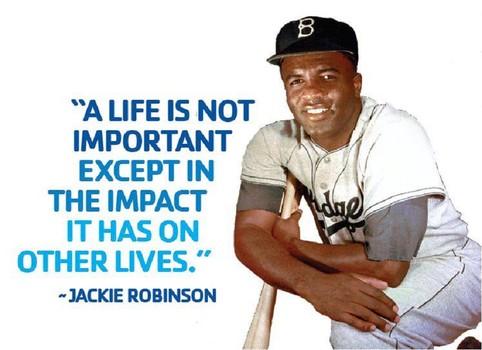 Jackie Robinson-1