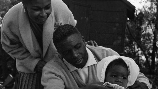 Jackie Robinson-5