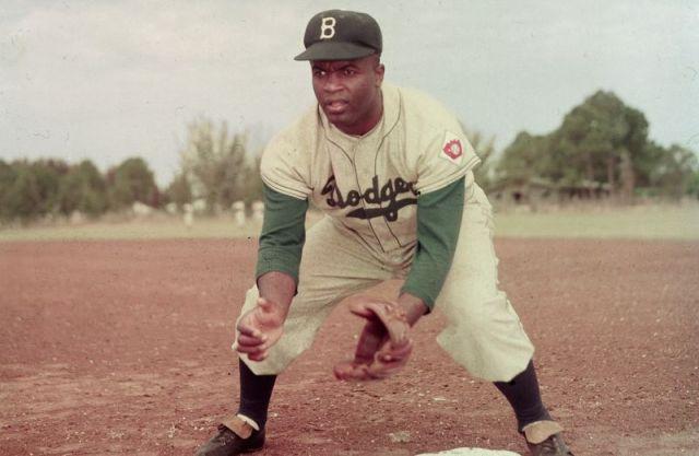 Jackie Robinson-9