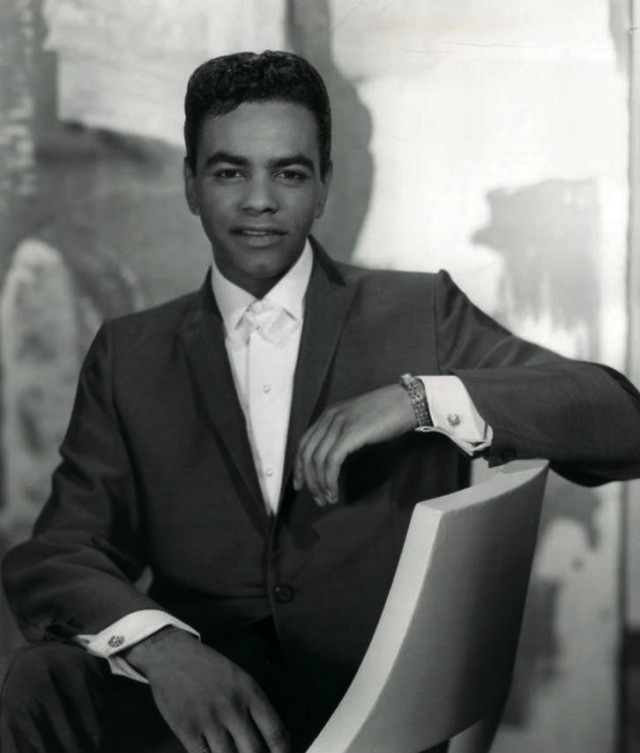 Johnny_Mathis_1960