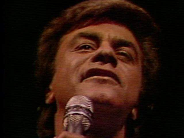 Johnny_Mathis_at_the_Front_Row_1984_1011790000_20131017223841_640_480