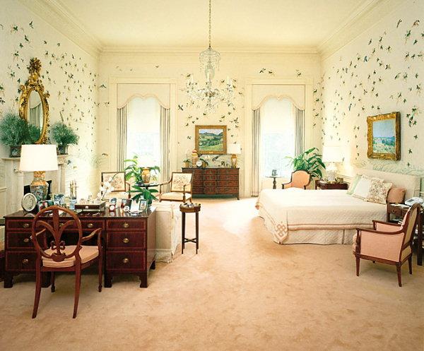 master-bedroom-1981-s