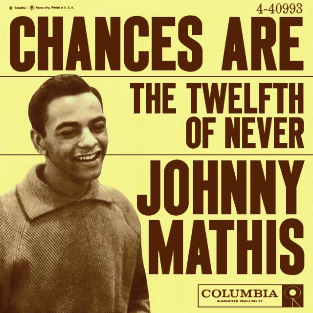 mathisjohnny-chanc