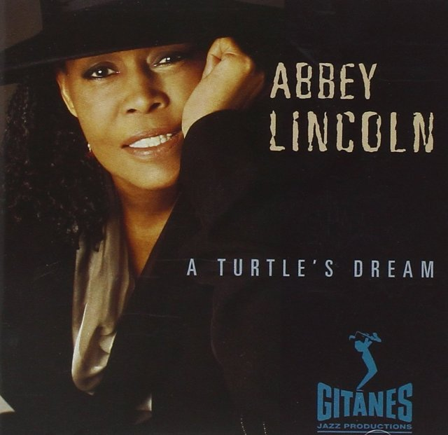Abbey Lincoln-5