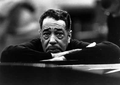 Duke Ellington-3