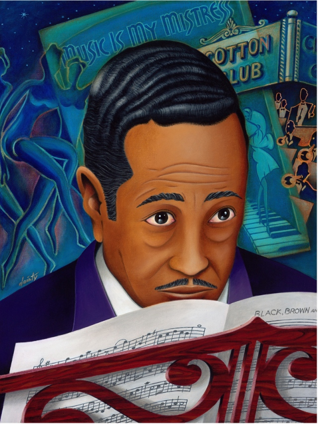 Duke Ellington-4