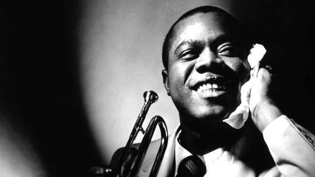 Louis Armstrong-1