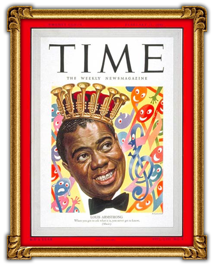 Louis Armstrong-2