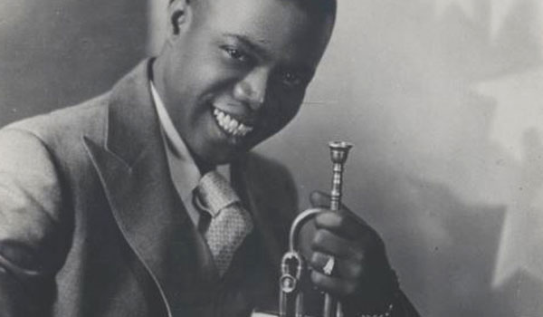 Louis Armstrong-5