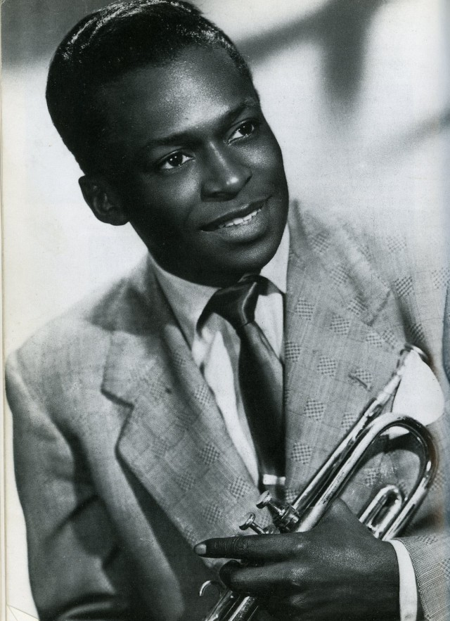 Miles Davis-3