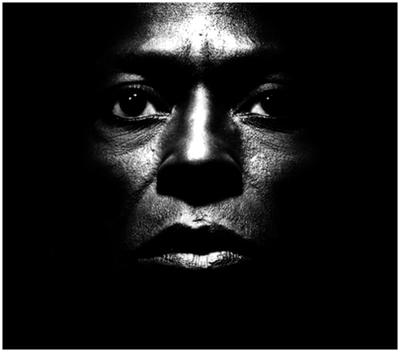 Miles Davis-4
