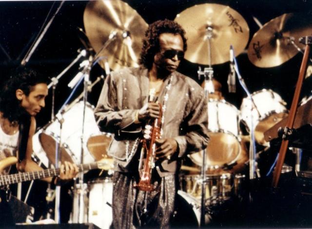 Miles Davis-6