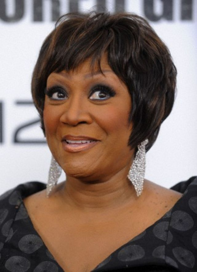 patti-labelle-04