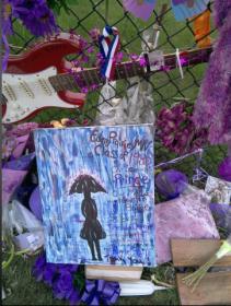 Prince Memorial 10