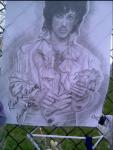 Prince Memorial 13