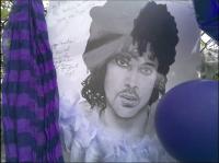 Prince Memorial 15