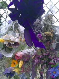 Prince Memorial 31