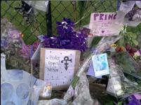 Prince Memorial 52
