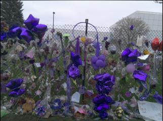 Prince Memorial 53