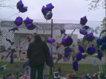 Prince Memorial 54