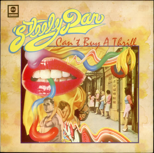 Steely-Dan-Cant-Buy-A-Thrill