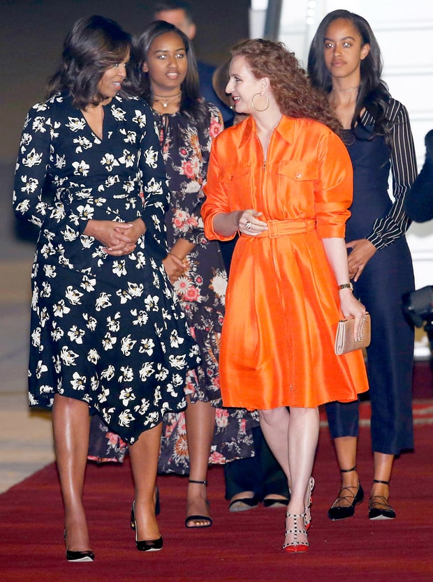 ap16180110487740_michelle-obama-sasha-obama-malia-obama-zoom-6b639cd3-1974-46e2-a6b1-6f39afad9558