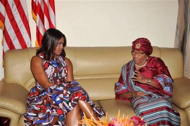 Liberia%20Michelle%20Obama%20Africa