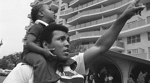 Muhammad Ali-10