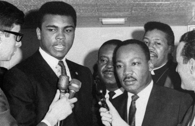 Muhammad Ali-13