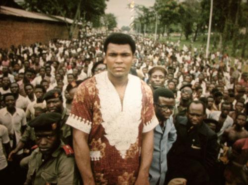 Muhammad Ali-14