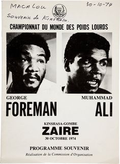 Muhammad Ali-18