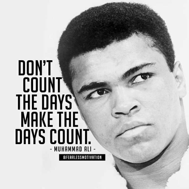 Muhammad Ali-2