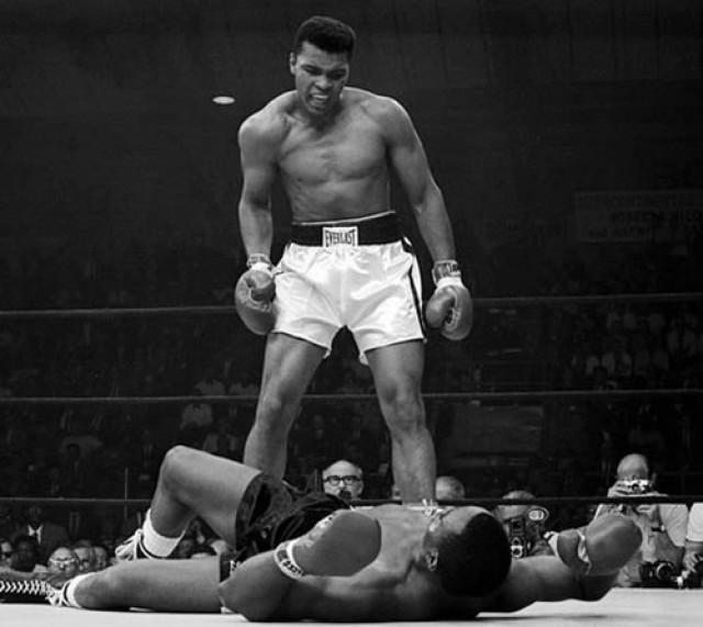 Muhammad Ali-3