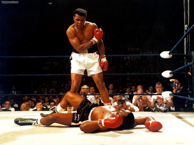 Muhammad Ali-4