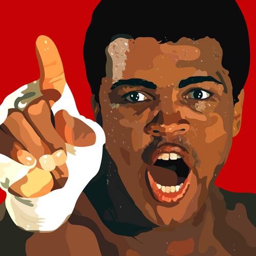 Muhammad Ali-5
