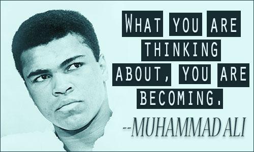 Muhammad Ali-6