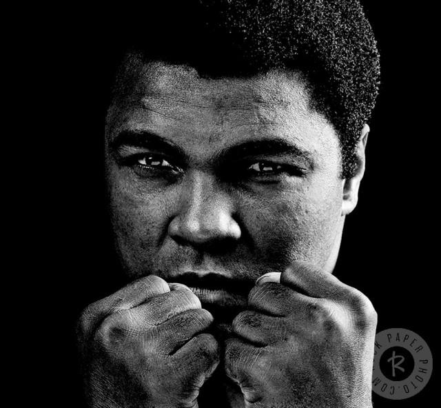 Muhammad Ali-8