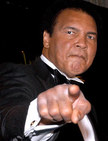 Muhammad Ali-9