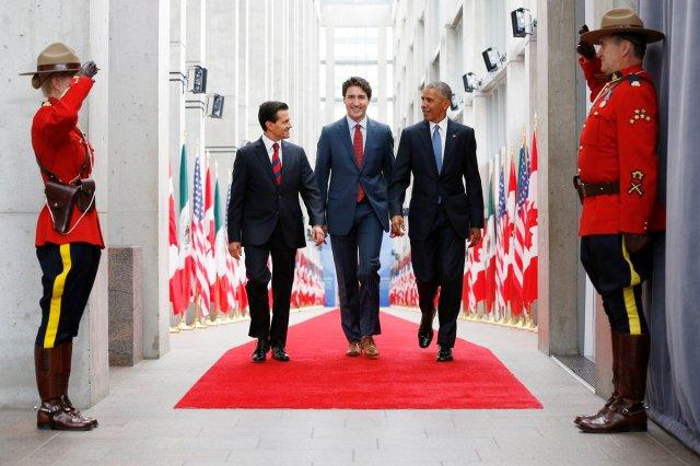 POTUS in Canada June 2016-6