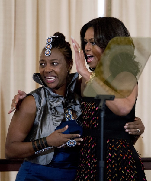 White+House+Council+Women+Girls+Hosts+United+bNXrDdeJAonl