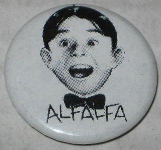 161226455_little-rascals-alfalfa-pin-3