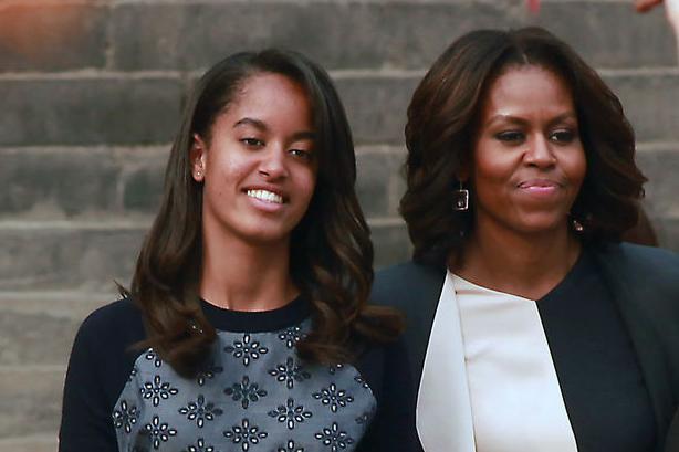 Malia Obama 2016-25