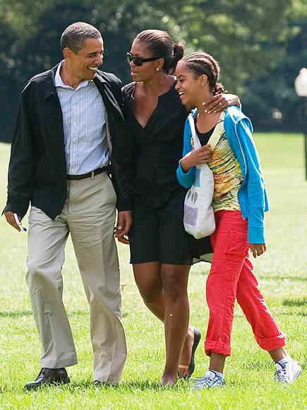 Malia Obama 2016-27