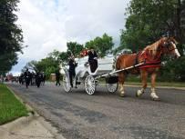 Philando Castile 33