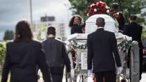 Philando Castile 34
