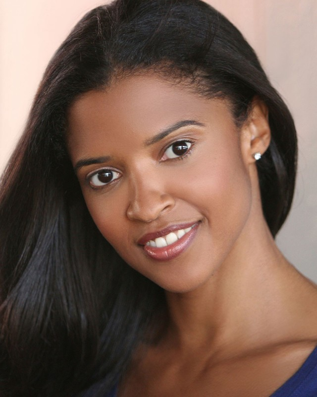 Renee Elise Goldsberry-1