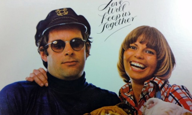 Captain and Tennille-1