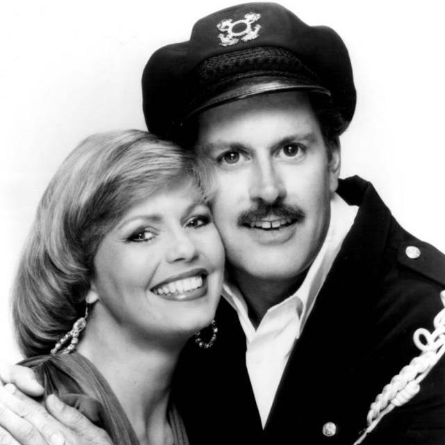 Captain and Tennille-2
