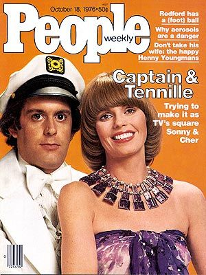 Captain and Tennille-3