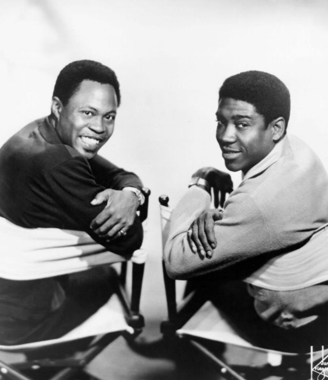 Sam and Dave-2
